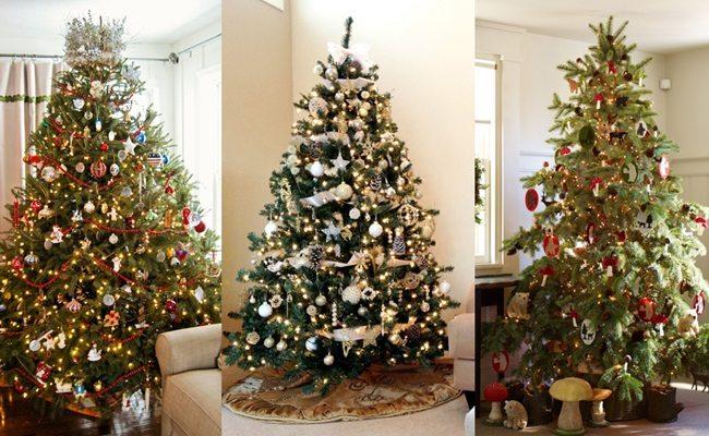 Árvore de Natal 2019